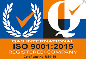 CARS (Charitable Adult Rides & Services) is ISO 9001 Certified.